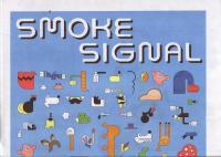 Smoke Signal #18