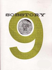 Sob Story #9