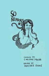 So Nervous #1