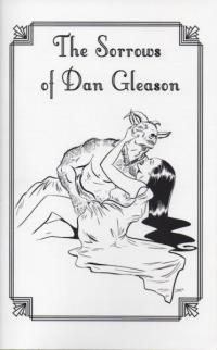 Sorrows of Dan Gleason