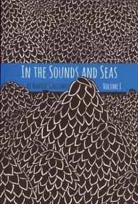 In the Sounds and Seas Book vol 1