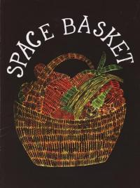 Space Basket #1