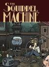 Squirrel Machine