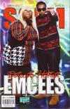 SSLM vol 33 Mar 14 Same Sex Life Magazine