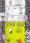 Stab Rag