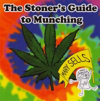 Stoners Guide to Munching