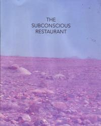Subconscious Restaurant