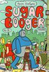 Sugar Booger #3