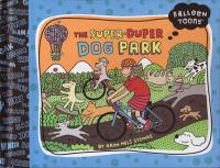 Super Duper Dog Park