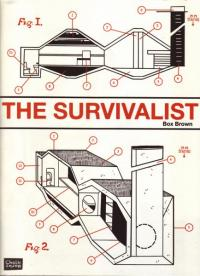 Survivalist