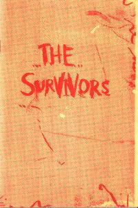 Survivors
