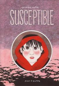 Susceptible HC
