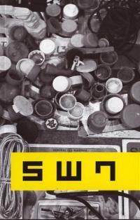 SWSeven #1