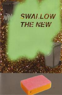 Swallow The New
