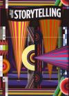 Art of Storytelling Book vol 1 Under the Influence