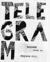 Telegram #24