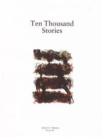 Ten Thousand Stories