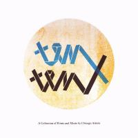 Ten x Ten #2 a Collection of Prints and Music by Chicago Artists