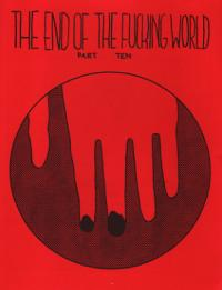 End of the Fucking World #10