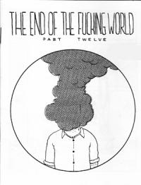 End of the Fucking World #12