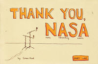 Thank You NASA #1