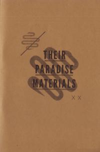 Their Paradise Materials