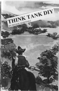 Think Tank DIY