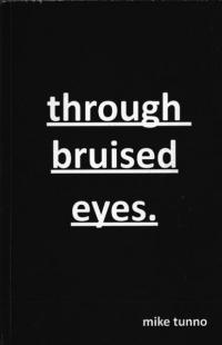 Through Bruised Eyes