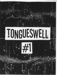 Tongueswell #1