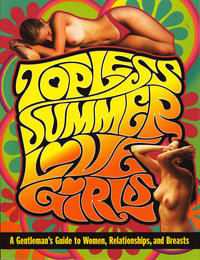Topless Summer Love Girls