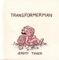 Transformerman