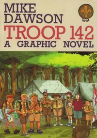 Troop 142