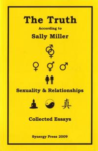 Truth According to Sally Miller