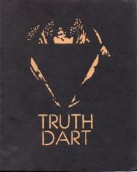 Truth Dart #1