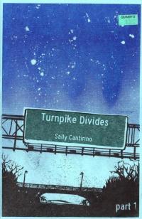Turnpike Divides #1