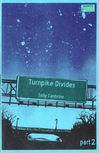 Turnpike Divides #2