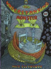 Understanding Monster Book 1