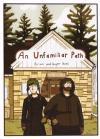 Unfamiliar Path