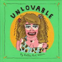 Unlovable vol 3 HC