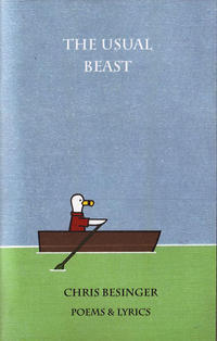 Usual Beast Poems & Lyrics