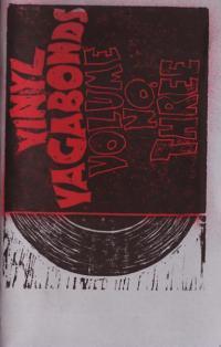 Vinyl Vagabonds #3