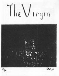 The Virgin #1