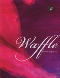 Waffle