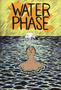Water Phase