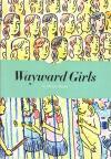 Wayward Girls #1