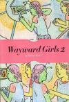 Wayward Girls #2