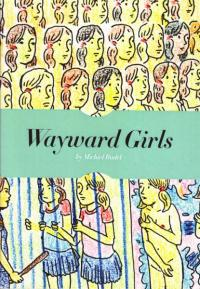 Wayward Girls #1