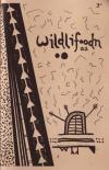 Wildlifoodn #2