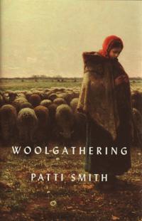Woolgathering HC