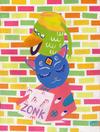 Wowee Zonk #2
